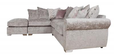 Flair Sofa