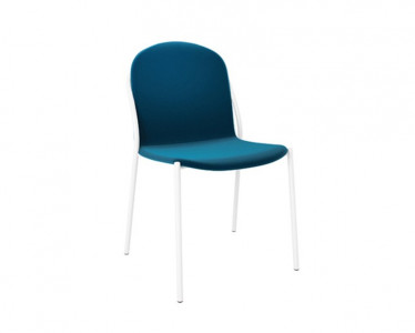 Asami Dining chairs