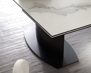 Discovery Table