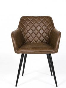 Charlie carver chair