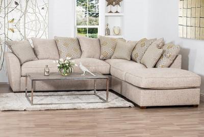 Atlantis Sofa